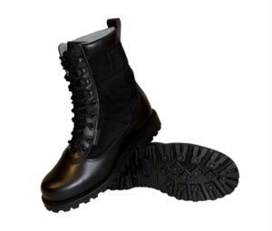 Anfibio Shoe