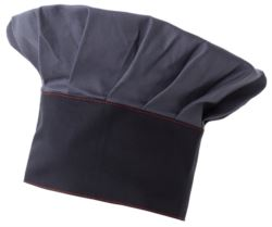 HAT FOR CHEF