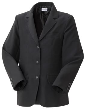 LINED JACKET FOR MEN