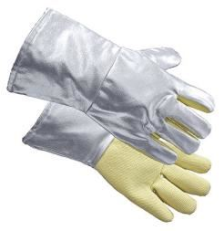 PROXIMITY / APPROACH GLOVES