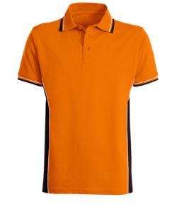 c95734bfde Polo da lavoro personalizzate, magliette polo lavoro uomo, donna ...