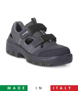Sandalo S1P