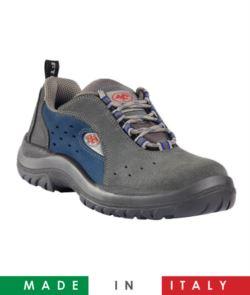 Calzature antinfortunistica  scarpe da cantiere ff65a644bcd