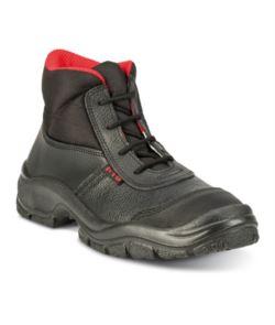 Top shoe S3