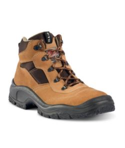 Work Boots S1P