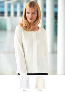Long sleeve shirt for women