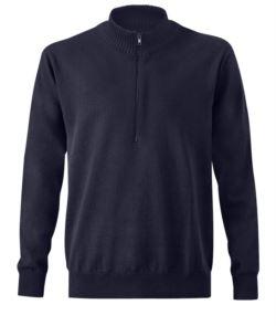 Maglione pesante multipro