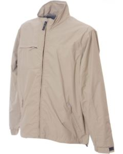 Nylon taslon jacket 228T waterproof 2000mm