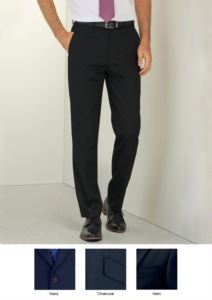 Pantaloni uomo classici