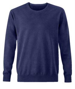 Pullover Uomo