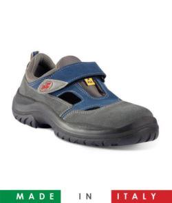 Sandalo ESD ANTISTATICO S1P