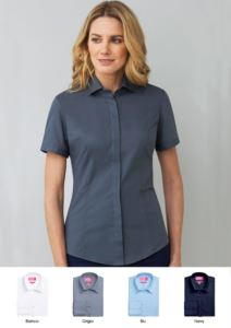 Elegant workwear for your receptionist, hostess or hotel uniform. Wholesale. Request a free quote
